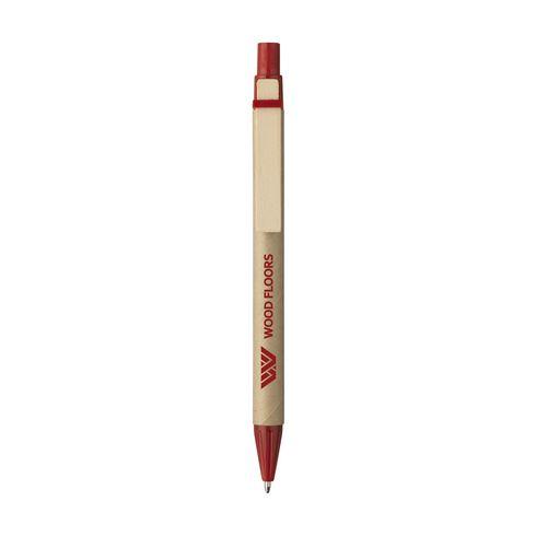 PaperWrite stylo en carton