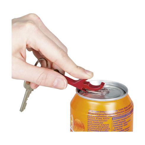 OpenUp öppnare