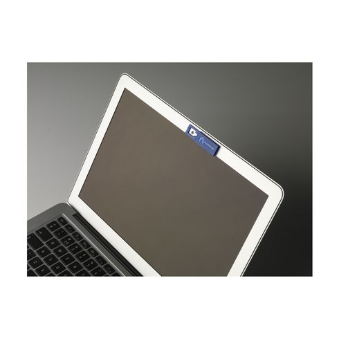 Block-It Webcam Cover