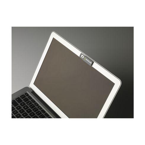 Block-It Webcam Cover Abdeckung