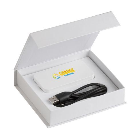 Powerbank 5200