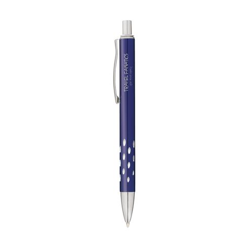 LuckyLooks pen