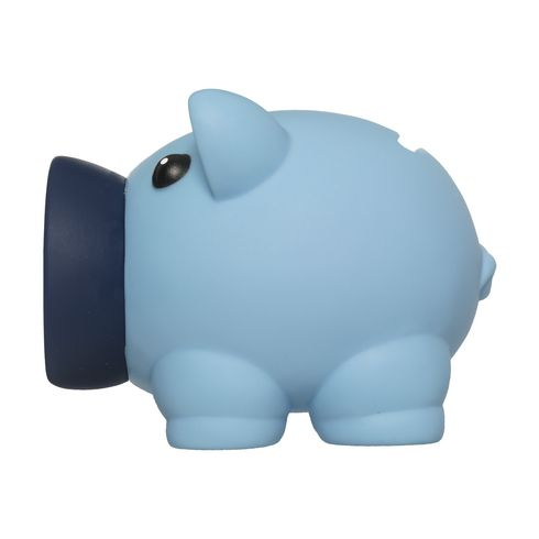 PiggyBank money box
