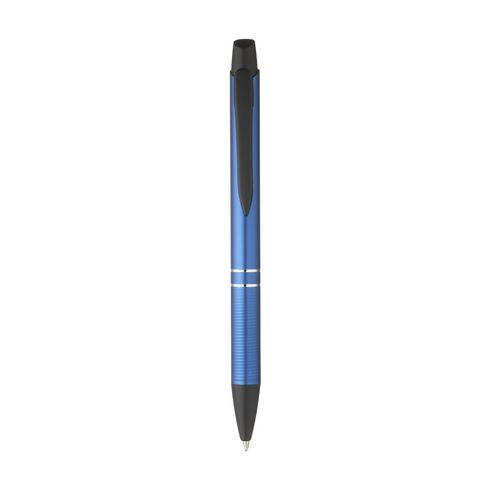 Orbit kynä