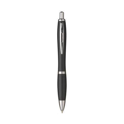 Athos Antibacterial ballpoint pen