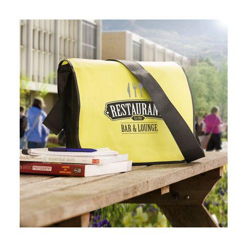 PostmanBag sac bandoulière