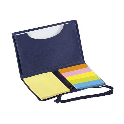 NotePad Notizbuch