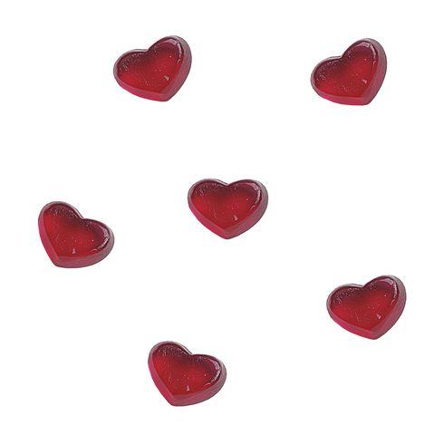 GummySweets coeur