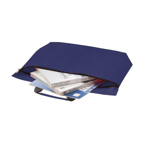 PromoDoc porte-documents