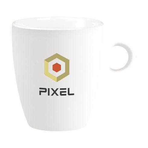 CoffeeCup mug