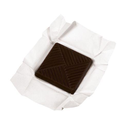 ChocoTreat chocolats