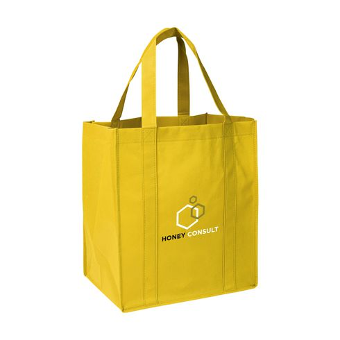 ShopXL Shopping bag