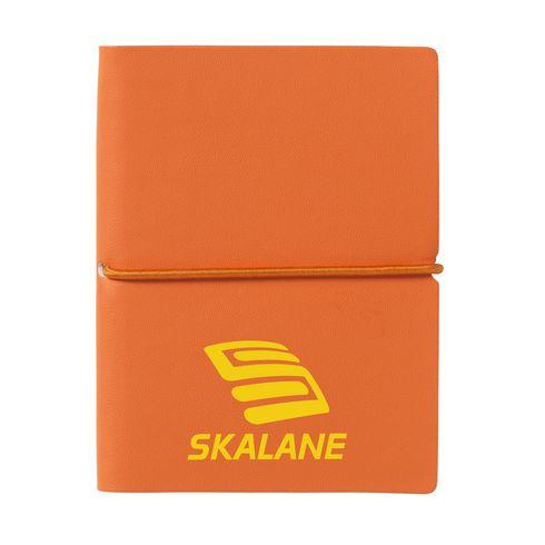 Pocket A7 anteckningsbok