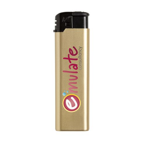 Ultima lighter