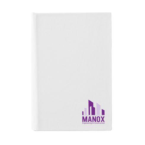 MiniMemo notebook
