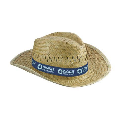 StrawHat chapeau