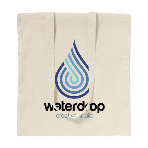 ShoppyBag (135g/m²) cotton bag