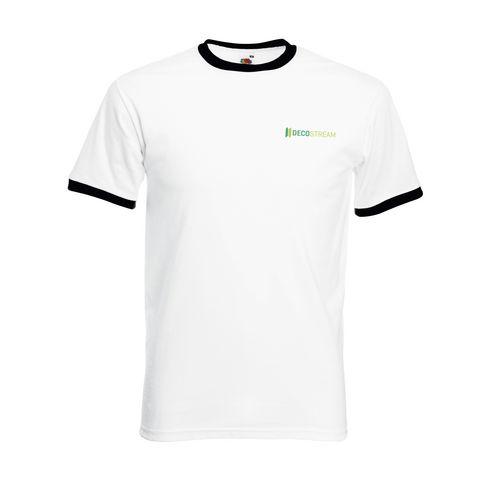 Fruit Ringer T-shirt