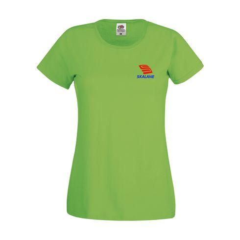 Fruit Original T-shirt dames
