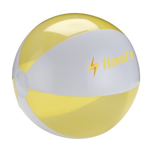 BeachBall Ø 30 cm ballon