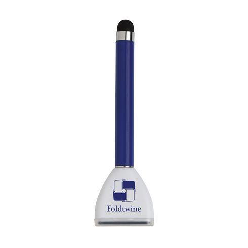 TripleSwitch stylo