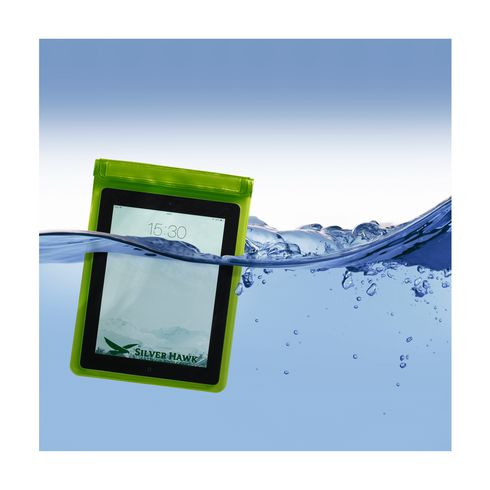 Waterproof XL pouch