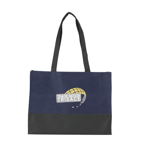 Verbena sac shopping
