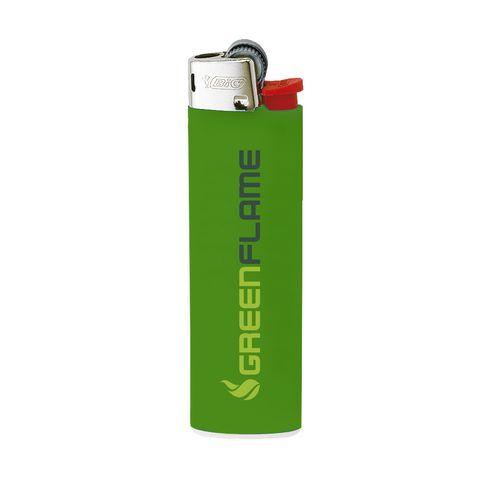 Bic® J23 Slim lighter