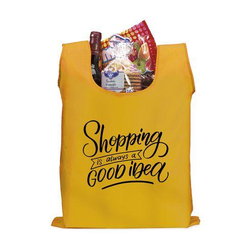 Shop Easy Einkaufstasche