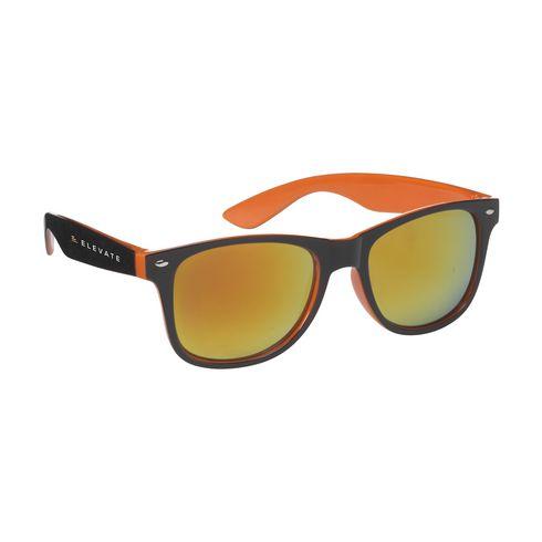 Fiesta solglasögon