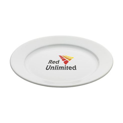 Assiette Ø 21cm vaisselle