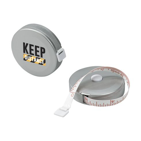 Measure-It tape measure