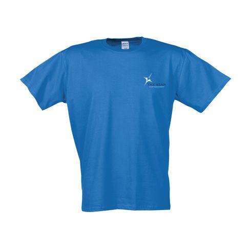 Gildan Softstyle T-shirt lapset t-paita
