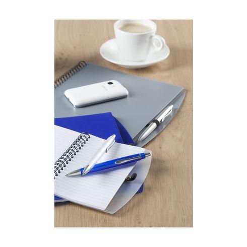 NoteBook A6 notatbok