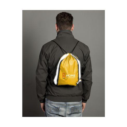 PromoLine sac à dos