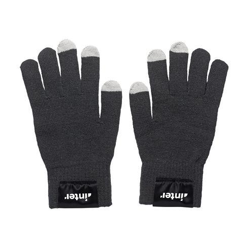 TouchGlove Handschuhe