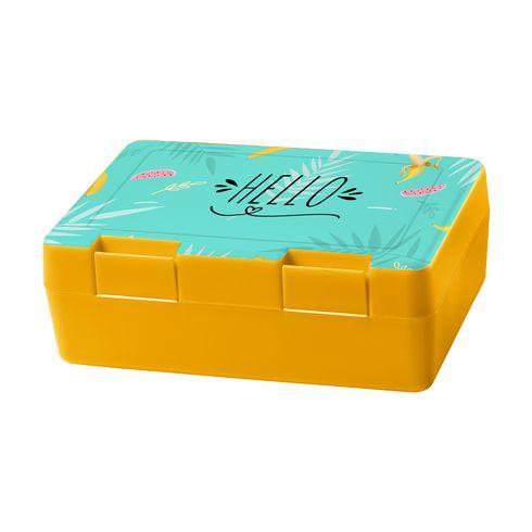 Dinner Box Lunchbox