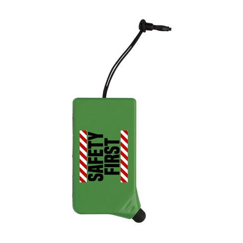 TouchCleaner phone pendant