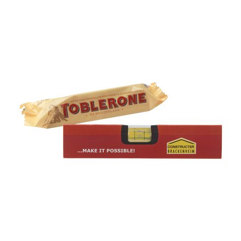 Toblerone Bar chocolate candy