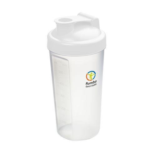 Shaker Protein sheikkeri