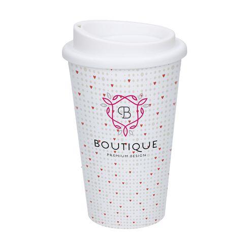 Coffee Mug Premium kahvimuki