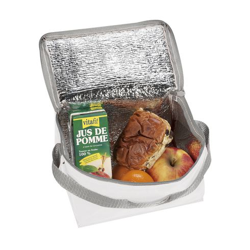 FreshCooler cooler bag