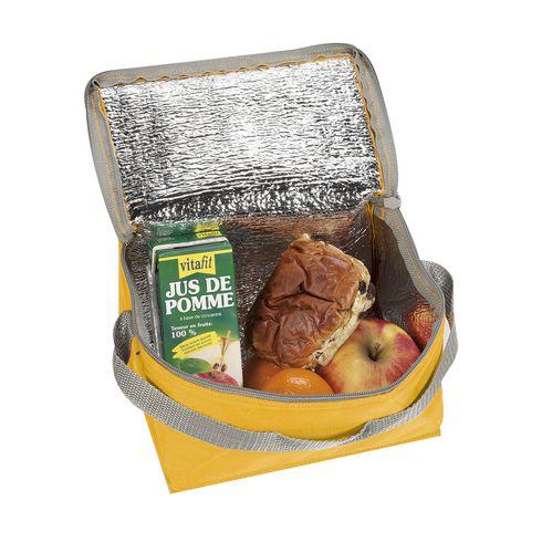 FreshCooler Kühltasche
