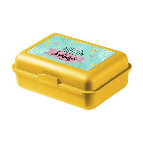 LunchBox Mini