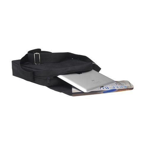 """Tablet 10"""" PhotoBag väska"""