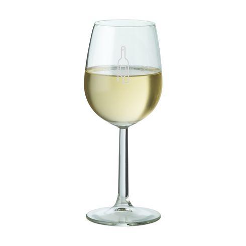 Bouquet Verre à vin 290 ml