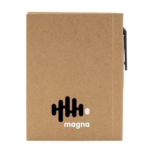 RecycleNote-S Notizbuch