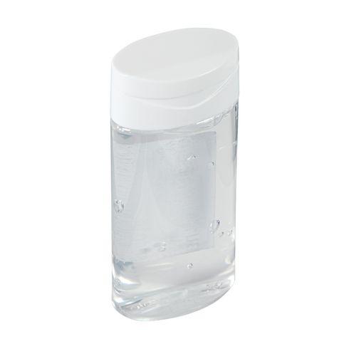 Antibakteerinen puhdistusgeeli 28 ml
