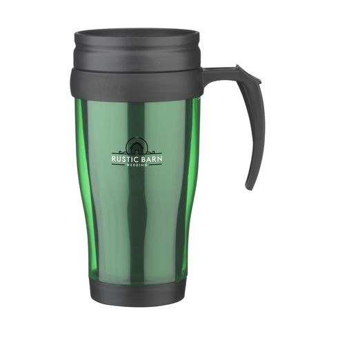 ThermoDrink thermo cup