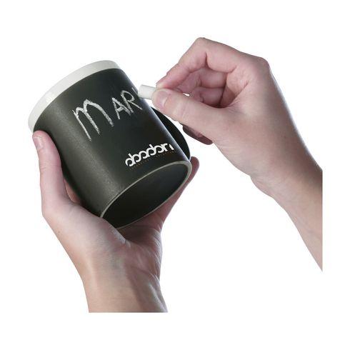 MyCup Becher